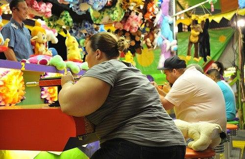 7 Tipps zur Vorbeugung von Fettleibigkeit