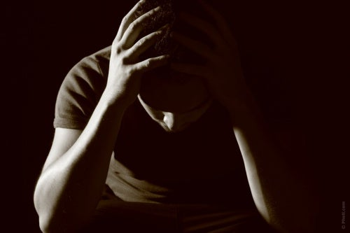 Boldo gegen Kopfschmerzen
