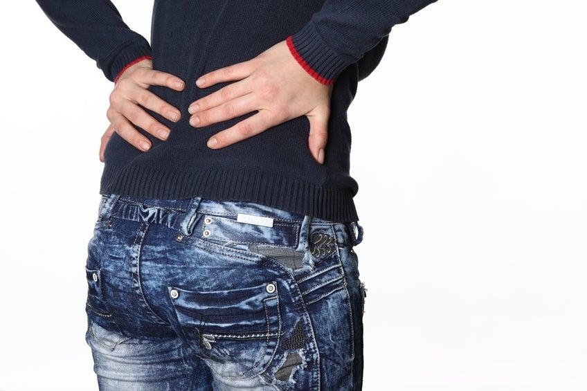 Laut in Kanada durchgeführte Studien können Nierenkrankheiten zu Knochenproblemen führen, wie beispielsweise Osteoporose.
