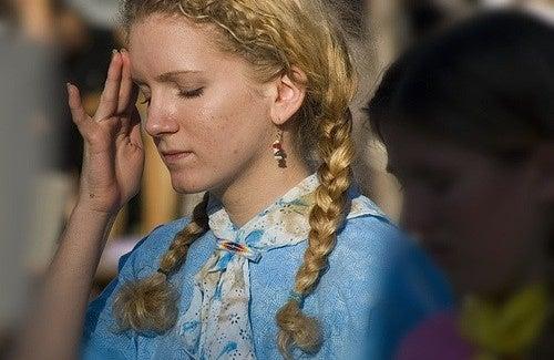 Zehn Auslöser für Migräne