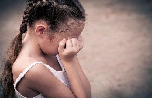 6 Ratschläge gegen Angststörungen