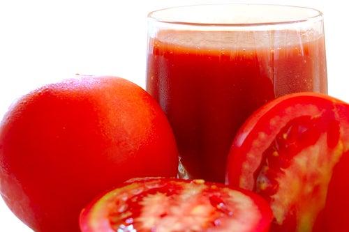 Dieta-del-tomate