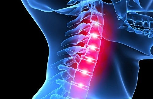 Bessere Haltung – weniger Nackenschmerzen