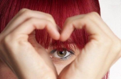 Wo liegt das Geheimnis einer glücklichen Beziehung?