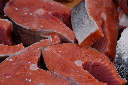 salmon-Andrea-Pokrzywinski