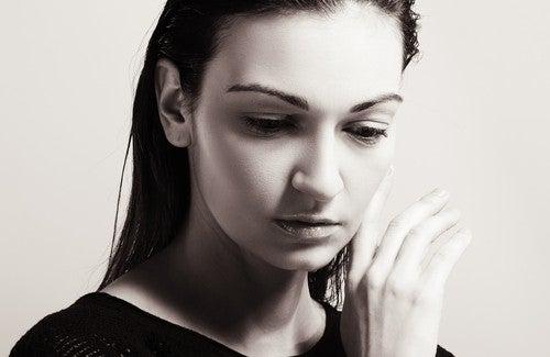 Wie sind Stress, Depressionen und Angstzustände zu unterscheiden?