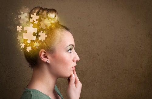Natürliche Alternativen gegen Gedächtnisverlust