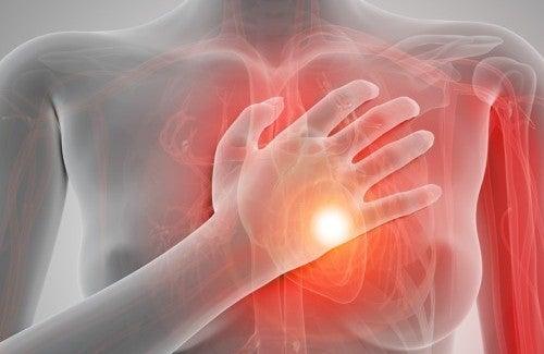 Herzstillstand – Anzeichen und Vorbeugung