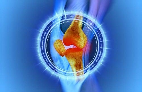 Gründe und Heilmittel bei Knieschmerzen