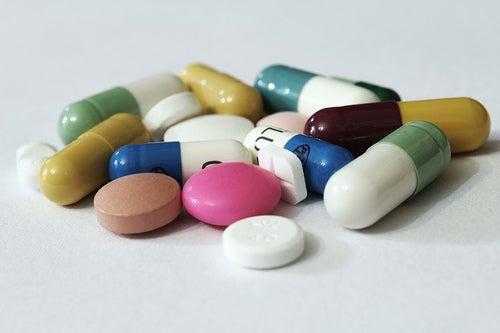 Mögliche Ursachen für Erkranungen der Bauchspeicheldrüse