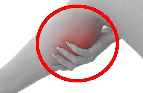 Vermeidung von Muskelkrämpfen: Tipps & Ratschläge