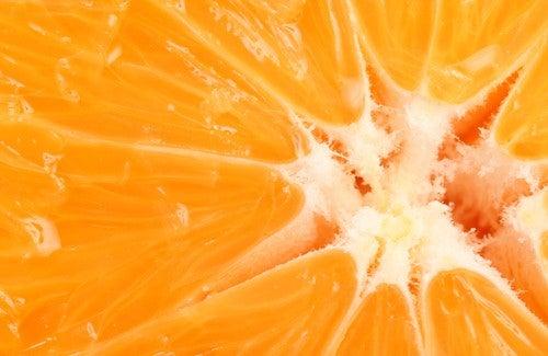 Sind Früchte auf leeren Magen gesund?