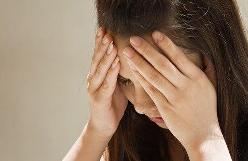 Wie Sie auch unter Stress nicht zunehmen