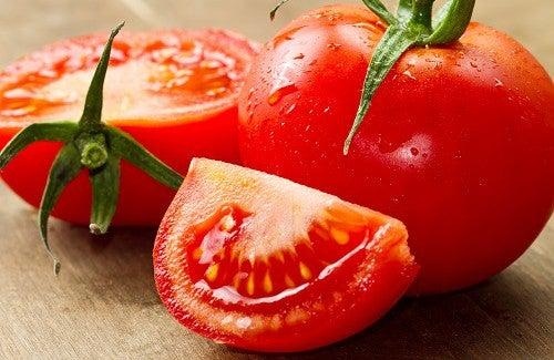 6 Nahrungsmittel für eine bessere Verdauung
