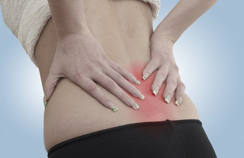 Welche Folgen hat ein Vitamin-D-Mangel?