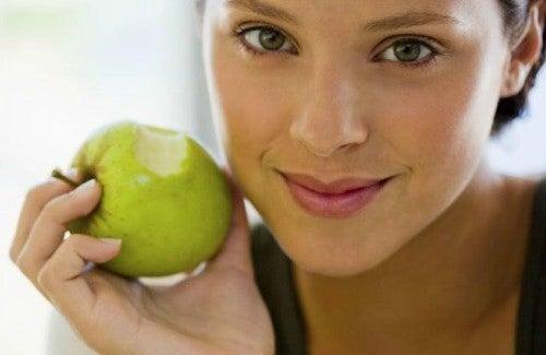 10 Tipps zum Abnehmen durch eine bessere Ernährung