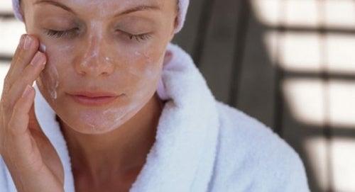 Die besten Gesichtsmasken