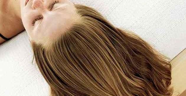 So wachsen Haare schneller – einfache aber effektive Tipps