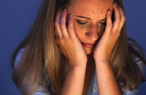 Verfrühte Menopause