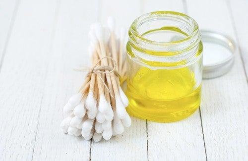 10 alternative Anwendungsmöglichkeiten von Olivenöl