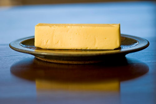 Butter-Vorderseite-madlyinlovewithlife