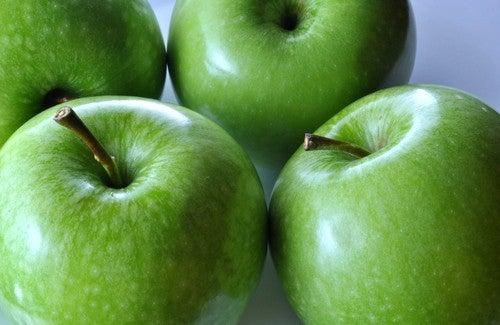 7 Nahrungsmittel zum Schutz vor Diabetes