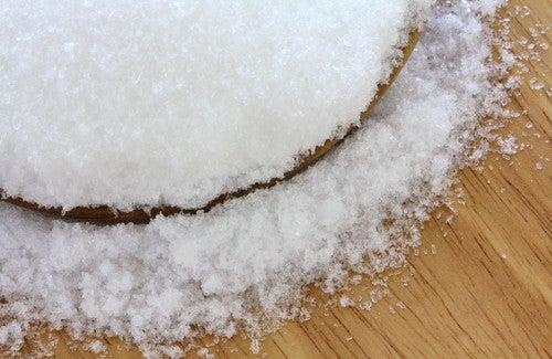 15 Gründe für die tägliche Einnahme von Magnesium