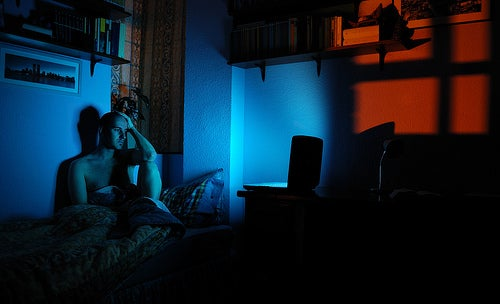 Schlaflosigkeit2
