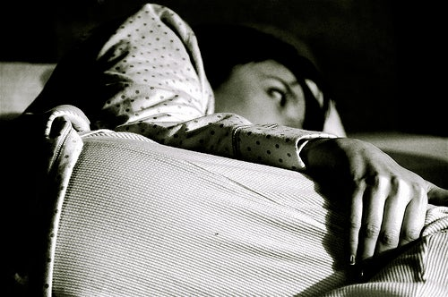 Schlaflosigkeit3