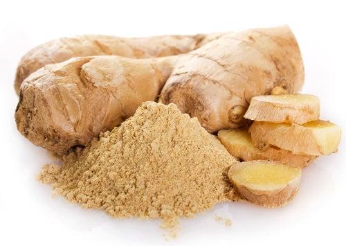 7 Lebensmittel, die Ihren Stoffwechsel anregen können
