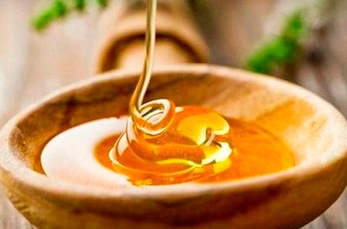 Body Sugaring – eine süße Haarentfernungsmethode