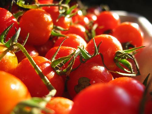 Natürliche Abführmittel - Besser Gesund Leben Naturheilkunde