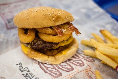 fast-food-SteFou