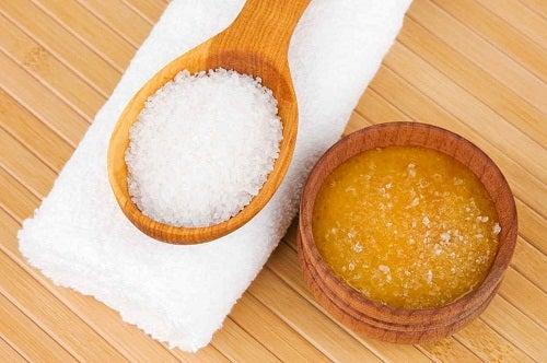 Trockene Haut – Mittel, um diese jung und geschmeidig zu halten