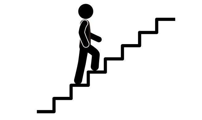 vorteile-treppensteigen