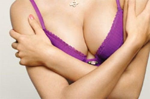 Übunge-für-die-Brust