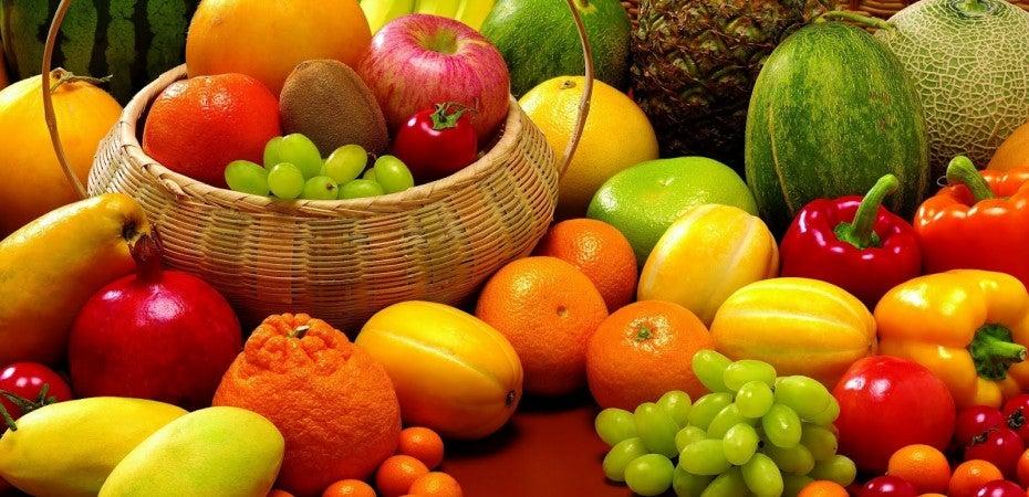 38337-Obst_und_Gemüse930x450