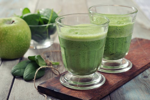 Gesundes Frühstück: Rezepte für einen schlanken Start in den Tag