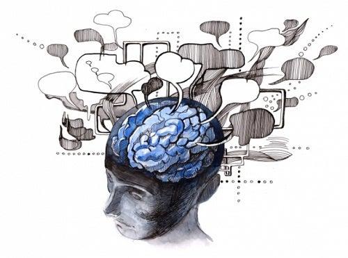 Äußere Einflüsse, die unsere Intelligenz beeinträchtigen