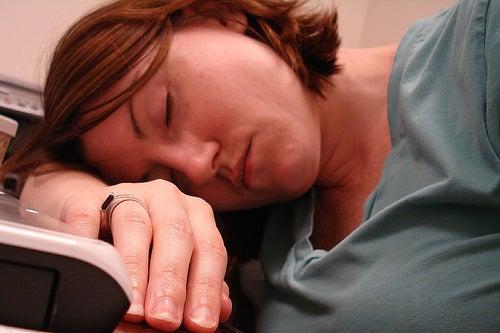 Chronisches Erschöpfungssyndrom – Behandlungsmöglichkeiten