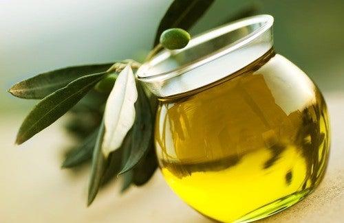 Tipps und Heilmittel für Knieschmerzen