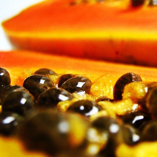 Papayakerne