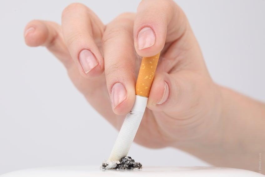 Rauchen1