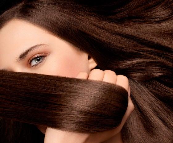 In Diesem Beitrag Erfahren Sie, Wie Sie Selbst Einen Haarconditioner  Herstellen Können, Um Die Haare Zu Glätten Und Den Lästigen Frizz  Loszuwerden.