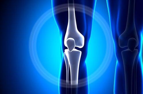 5 Gewohnheiten, die den Knochen schaden