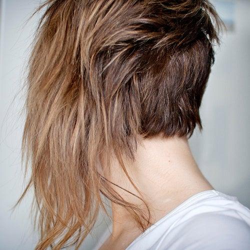 matt-Haar