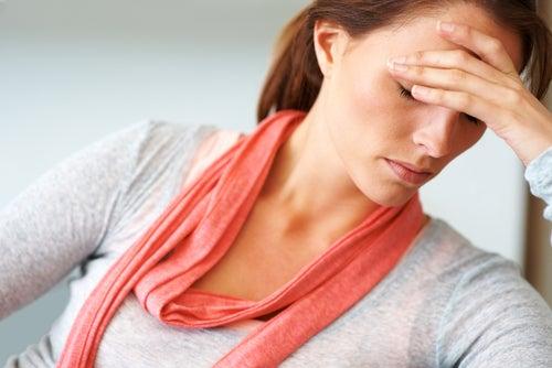 Morgendliche Erschöpfung – Ursachen und Behandlungsmöglichkeiten