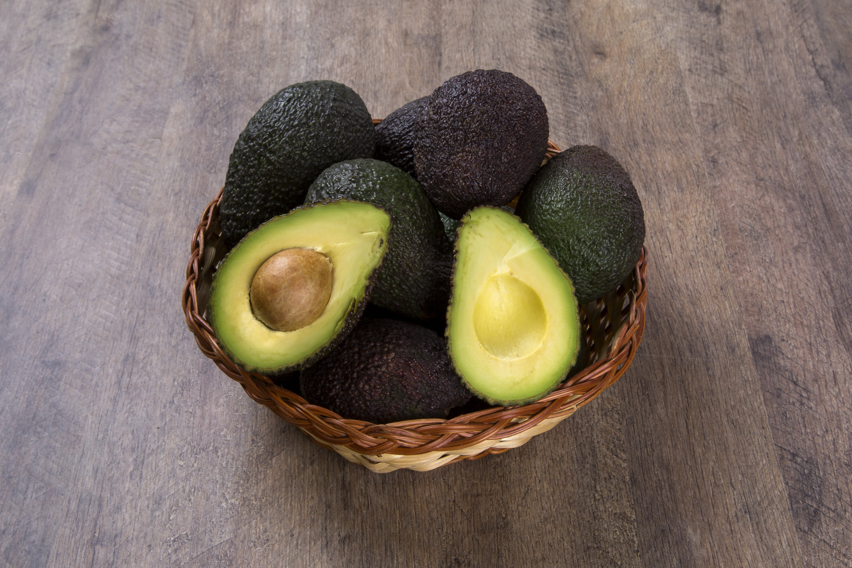 Was Man Mit Avocados Alles Machen Kann Besser Gesund Leben