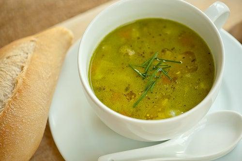 suppe-samuel-gardiner