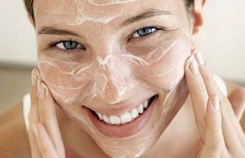 tipps-um-schwarze-poren-zu-verhindern
